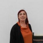 LAURIA Giuseppina Antonietta