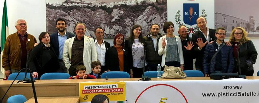 programma-elettorale-amministrazione-marconia-pisticci-movimento-5-stelle-basilicata