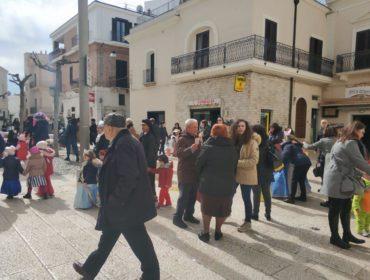 foto 5 grazia maria donvito movimento 5 stelle pisticci marconia basilicata